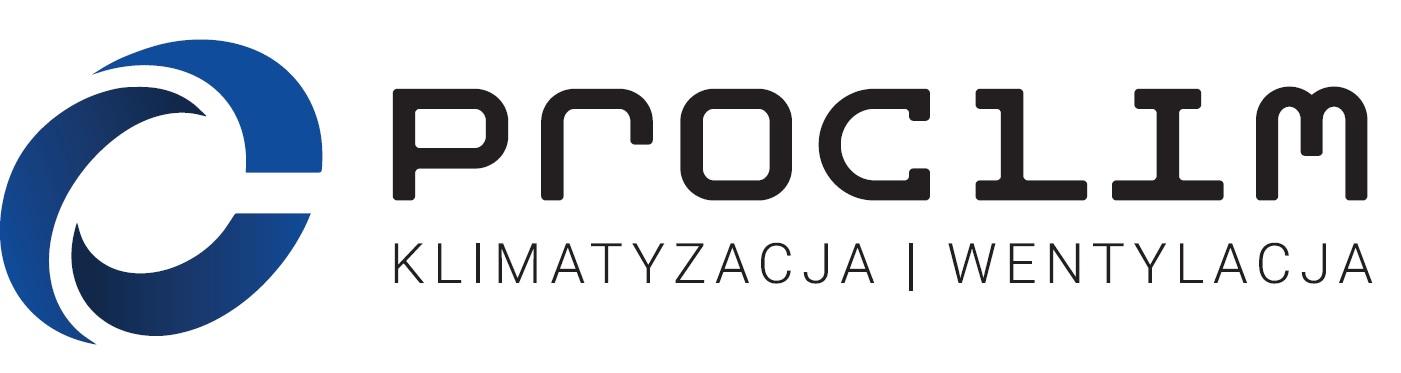 Klimatyzacja Kraków – montaż, serwis instalacja klimatyzacji – ProClim